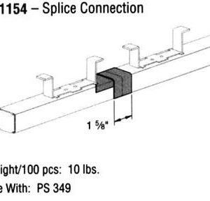 Splice Connection