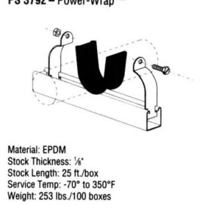 Power-Wrap